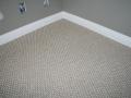 Carpet up close